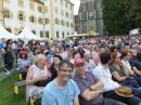 TOTO-Schloss-Salem-Open-Air-18-07-2019-Bodensee-Community-SEECHAT_DE-_102_.JPG