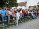 TOTO-Schloss-Salem-Open-Air-18-07-2019-Bodensee-Community-SEECHAT_DE-_105_.JPG