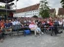 TOTO-Schloss-Salem-Open-Air-18-07-2019-Bodensee-Community-SEECHAT_DE-_107_.JPG