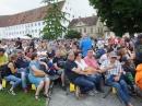 TOTO-Schloss-Salem-Open-Air-18-07-2019-Bodensee-Community-SEECHAT_DE-_109_.JPG
