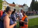 TOTO-Schloss-Salem-Open-Air-18-07-2019-Bodensee-Community-SEECHAT_DE-_10_.JPG