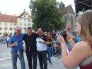 TOTO-Schloss-Salem-Open-Air-18-07-2019-Bodensee-Community-SEECHAT_DE-_110_.JPG