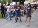 TOTO-Schloss-Salem-Open-Air-18-07-2019-Bodensee-Community-SEECHAT_DE-_112_.JPG