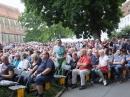 TOTO-Schloss-Salem-Open-Air-18-07-2019-Bodensee-Community-SEECHAT_DE-_113_.JPG