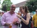 TOTO-Schloss-Salem-Open-Air-18-07-2019-Bodensee-Community-SEECHAT_DE-_114_.JPG