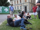 TOTO-Schloss-Salem-Open-Air-18-07-2019-Bodensee-Community-SEECHAT_DE-_115_.JPG