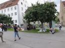 TOTO-Schloss-Salem-Open-Air-18-07-2019-Bodensee-Community-SEECHAT_DE-_118_.JPG