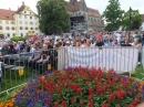 TOTO-Schloss-Salem-Open-Air-18-07-2019-Bodensee-Community-SEECHAT_DE-_119_.JPG