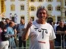 TOTO-Schloss-Salem-Open-Air-18-07-2019-Bodensee-Community-SEECHAT_DE-_11_.JPG