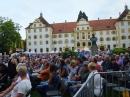 TOTO-Schloss-Salem-Open-Air-18-07-2019-Bodensee-Community-SEECHAT_DE-_120_.JPG