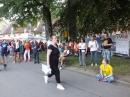 TOTO-Schloss-Salem-Open-Air-18-07-2019-Bodensee-Community-SEECHAT_DE-_121_.JPG
