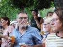 TOTO-Schloss-Salem-Open-Air-18-07-2019-Bodensee-Community-SEECHAT_DE-_122_.JPG