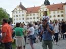 TOTO-Schloss-Salem-Open-Air-18-07-2019-Bodensee-Community-SEECHAT_DE-_123_.JPG
