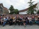 TOTO-Schloss-Salem-Open-Air-18-07-2019-Bodensee-Community-SEECHAT_DE-_124_.JPG