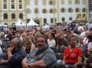 TOTO-Schloss-Salem-Open-Air-18-07-2019-Bodensee-Community-SEECHAT_DE-_125_.JPG
