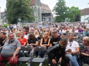 TOTO-Schloss-Salem-Open-Air-18-07-2019-Bodensee-Community-SEECHAT_DE-_126_.JPG