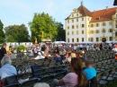 TOTO-Schloss-Salem-Open-Air-18-07-2019-Bodensee-Community-SEECHAT_DE-_12_.JPG