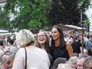 TOTO-Schloss-Salem-Open-Air-18-07-2019-Bodensee-Community-SEECHAT_DE-_130_.JPG