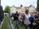 TOTO-Schloss-Salem-Open-Air-18-07-2019-Bodensee-Community-SEECHAT_DE-_131_.JPG