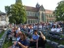 TOTO-Schloss-Salem-Open-Air-18-07-2019-Bodensee-Community-SEECHAT_DE-_13_.JPG