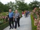TOTO-Schloss-Salem-Open-Air-18-07-2019-Bodensee-Community-SEECHAT_DE-_92_.JPG