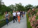 TOTO-Schloss-Salem-Open-Air-18-07-2019-Bodensee-Community-SEECHAT_DE-_93_.JPG
