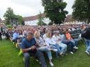 TOTO-Schloss-Salem-Open-Air-18-07-2019-Bodensee-Community-SEECHAT_DE-_96_.JPG