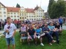 TOTO-Schloss-Salem-Open-Air-18-07-2019-Bodensee-Community-SEECHAT_DE-_97_.JPG