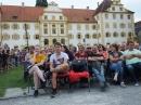 TOTO-Schloss-Salem-Open-Air-18-07-2019-Bodensee-Community-SEECHAT_DE-_98_.JPG