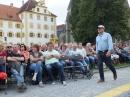 TOTO-Schloss-Salem-Open-Air-18-07-2019-Bodensee-Community-SEECHAT_DE-_99_.JPG
