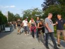 TOTO-Schloss-Salem-Open-Air-18-07-2019-Bodensee-Community-SEECHAT_DE-_9_.JPG