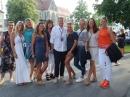 zTOTO-Schloss-Salem-Open-Air-18-07-2019-Bodensee-Community-SEECHAT_DE-_15_.JPG