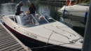 Bodenseeequerung-Bodenseeboot-Juergen-G-220719-Bodensee-Community-SEECHAT_DE-P1050048.JPG