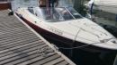 Bodenseeequerung-Bodenseeboot-Juergen-G-220719-Bodensee-Community-SEECHAT_DE-P1050060.JPG