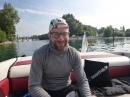 Bodenseeequerung-Bodenseeboot-Juergen-G-220719-Bodensee-Community-SEECHAT_DE-P1050065.JPG