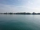 Bodenseeequerung-Bodenseeboot-Juergen-G-220719-Bodensee-Community-SEECHAT_DE-P1050069.JPG