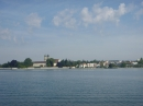 Bodenseeequerung-Bodenseeboot-Juergen-G-220719-Bodensee-Community-SEECHAT_DE-P1050094.JPG