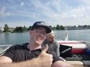 Bodenseeequerung-Bodenseeboot-Juergen-G-220719-Bodensee-Community-SEECHAT_DE-P1050102.JPG