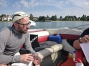Bodenseeequerung-Bodenseeboot-Juergen-G-220719-Bodensee-Community-SEECHAT_DE-P1050104.JPG