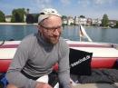 Bodenseeequerung-Bodenseeboot-Juergen-G-220719-Bodensee-Community-SEECHAT_DE-P1050105.JPG
