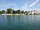 Bodenseeequerung-Bodenseeboot-Juergen-G-220719-Bodensee-Community-SEECHAT_DE-P1050118.JPG