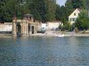 Bodenseeequerung-Bodenseeboot-Juergen-G-220719-Bodensee-Community-SEECHAT_DE-P1050119.JPG