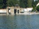 Bodenseeequerung-Bodenseeboot-Juergen-G-220719-Bodensee-Community-SEECHAT_DE-P1050122.JPG