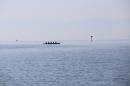 Bodenseeequerung-Bodenseeboot-Laier-250719-Bodensee-Community-SEECHAT_DE-IMG_2532.JPG