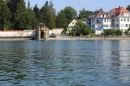 Bodenseeequerung-Bodenseeboot-Laier-250719-Bodensee-Community-SEECHAT_DE-IMG_2533.JPG