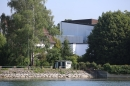 Bodenseeequerung-Bodenseeboot-Laier-250719-Bodensee-Community-SEECHAT_DE-IMG_2534.JPG