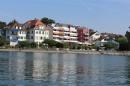 Bodenseeequerung-Bodenseeboot-Laier-250719-Bodensee-Community-SEECHAT_DE-IMG_2535.JPG