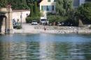 Bodenseeequerung-Bodenseeboot-Laier-250719-Bodensee-Community-SEECHAT_DE-IMG_2537.JPG
