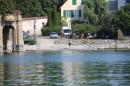 Bodenseeequerung-Bodenseeboot-Laier-250719-Bodensee-Community-SEECHAT_DE-IMG_2538.JPG