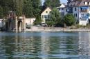 Bodenseeequerung-Bodenseeboot-Laier-250719-Bodensee-Community-SEECHAT_DE-IMG_2539.JPG